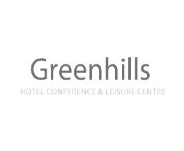 Greenhills Hotel